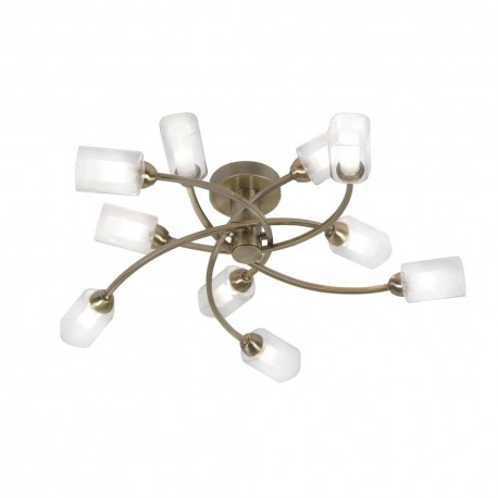 Ofira Ceiling Light