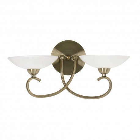 Satyana Wall Light