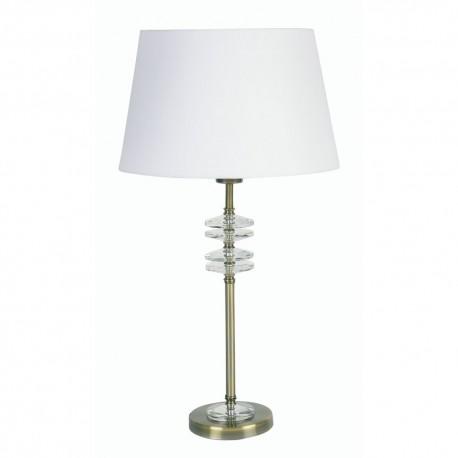 Sahar Table Lamp