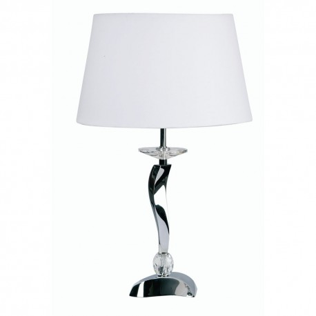 Oaks Aire Light Table Lamp