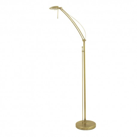 12V/50W Halogen Floor Lamp