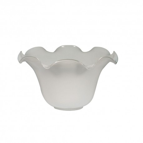 Wall Bracket Glass