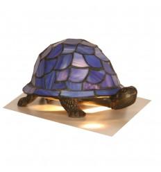 Tiffany Tortoise