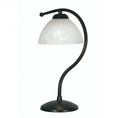Country Table Lamp
