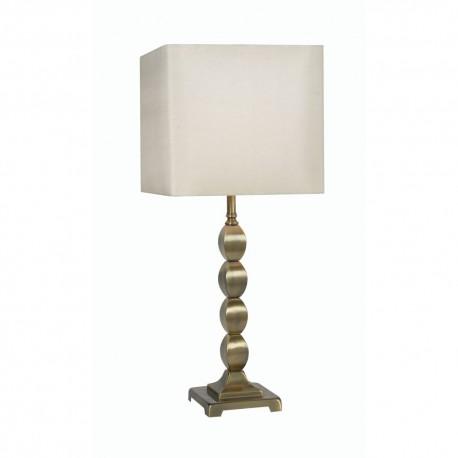 Karaston Table Lamp