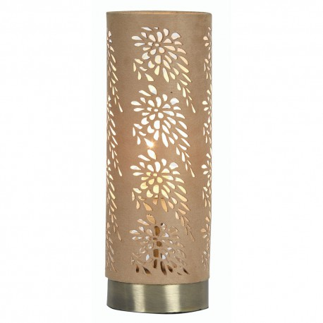 Tema Touch Table Lamp