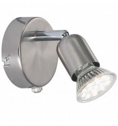 Avenue LED Wall Light