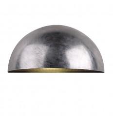 Bowler Wall Light
