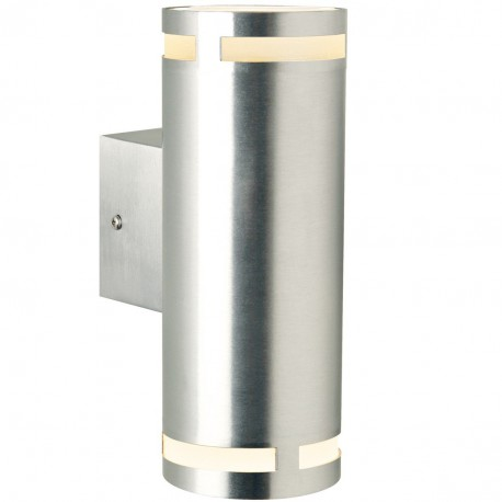 Can Maxi Wall Light (up/down)