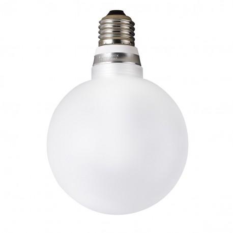 Funk 5W LED Bulb (10cm)