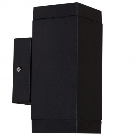 Qubo Double Wall Light