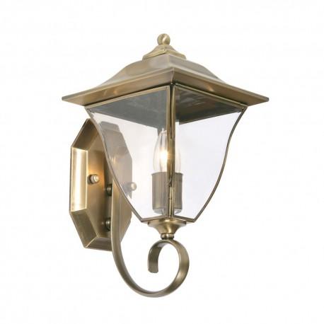 Callan Brass Up Lighter