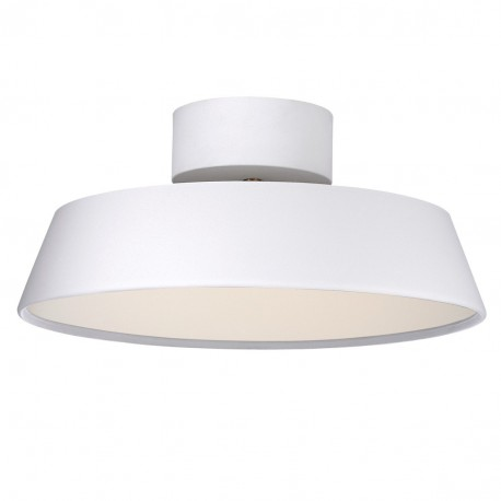 Alba Ceiling Light