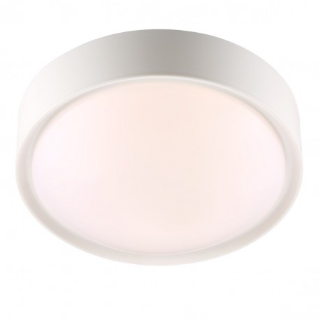 Cover Ceiling Light