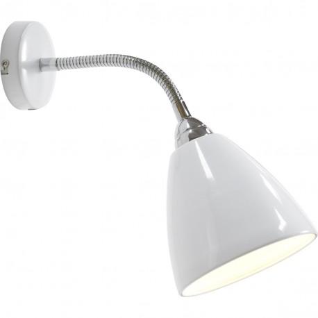 Read Flexible Wall Light
