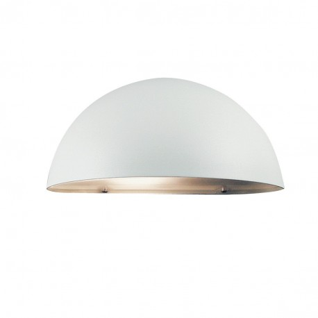 Scorpius Maxi Wall Light