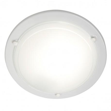 Spinner Ceiling Light