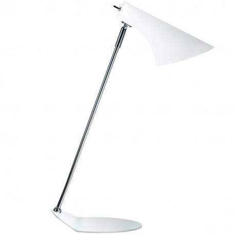 Vanila Desk Lamp