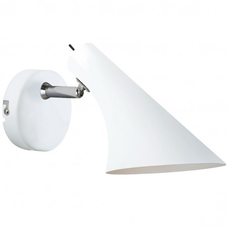 Vanila Wall Light