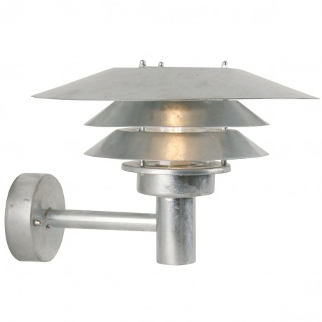 Veno Wall Light