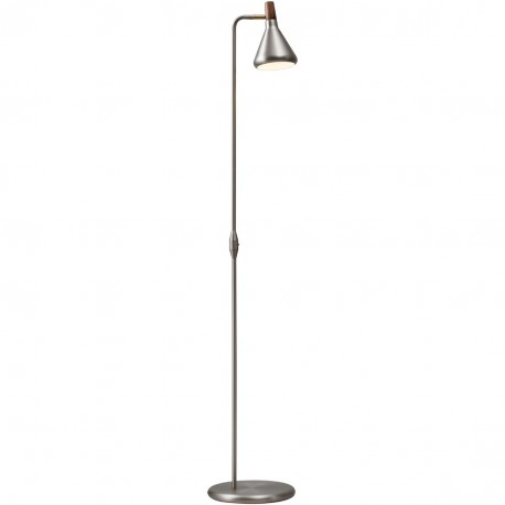 Float Floor Lamp
