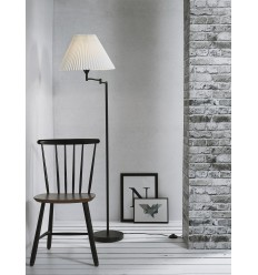 Break Floor Lamp