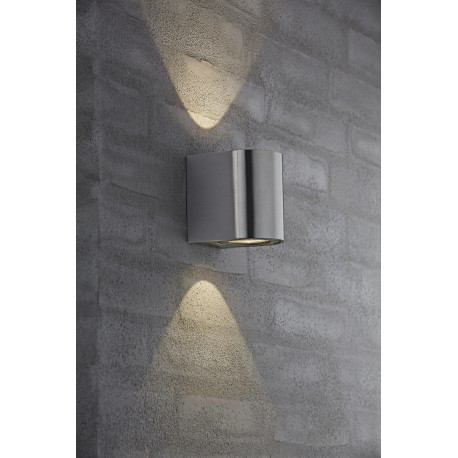 Canto Wall Light