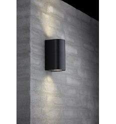Canto Maxi Wall Light