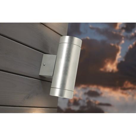 Castor Maxi LED Wall Light (up/down)