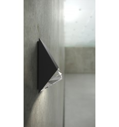 Edge Wall Light