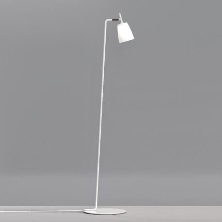 Luna Floor Lamp