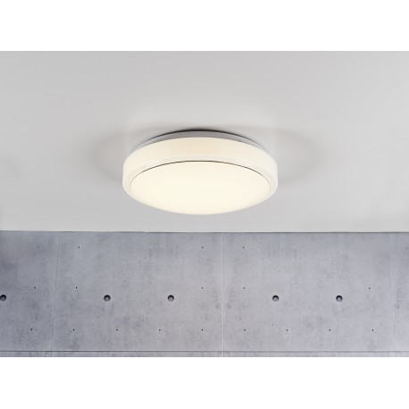 Melo 28 Ceiling Light