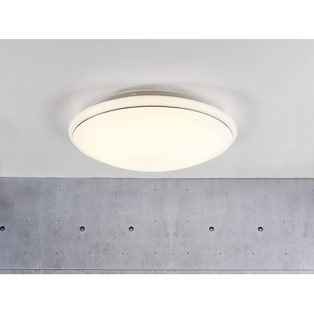 Melo 34 Ceiling Light with Sensor