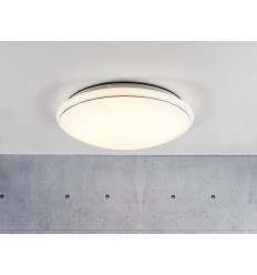Melo 40 Ceiling Light