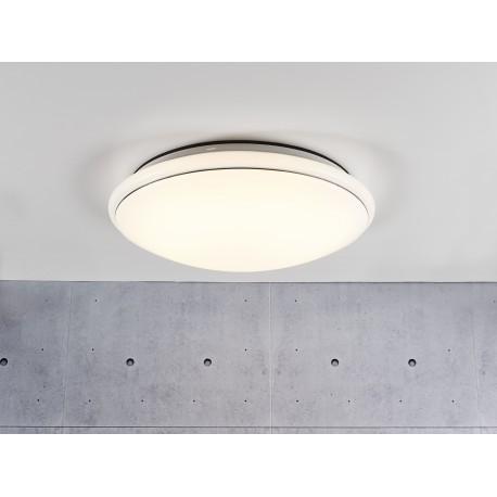 Melo 40 Ceiling Light
