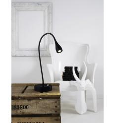 Mento Desk Lamp