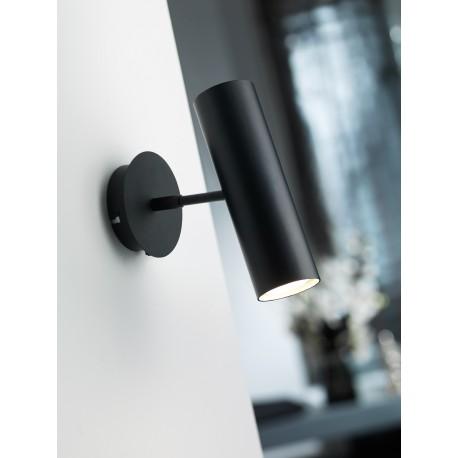 Mib 6 LED Wall Light
