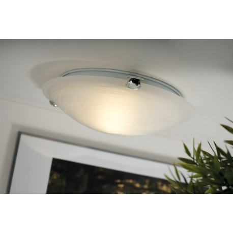 Petri Ceiling Light