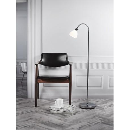 Ray Floor Lamp