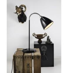 Read Desk Lamp