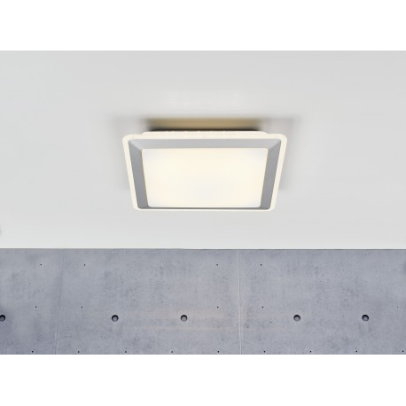 Salsa 19 Ceiling Light