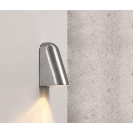 Saro Wall Light