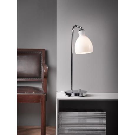Spirit Table Lamp