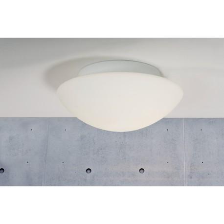 Ufo Maxi Ceiling (White)