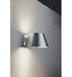 View Wall Light