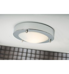 Ancona Ceiling Light