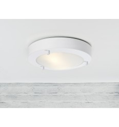 Ancona LED Ceiling Light
