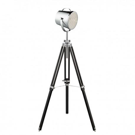Adjustable Stage Light Floor Lamp 3013