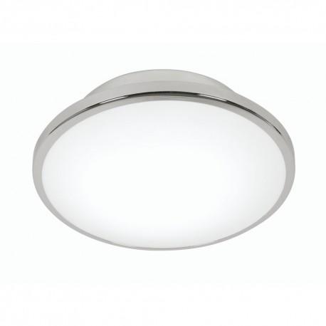 Palpo Ceiling Light