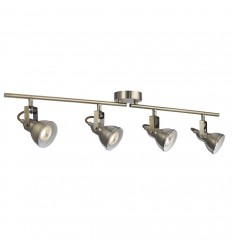 Focus 4 Industrial Split Bar Spotlight
